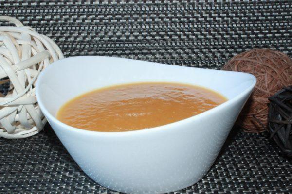 Bonne Femme Soup 01 (Copy)