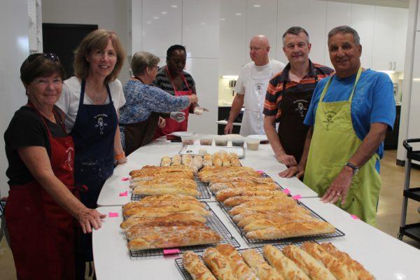 Bread Class 01 (Copy)