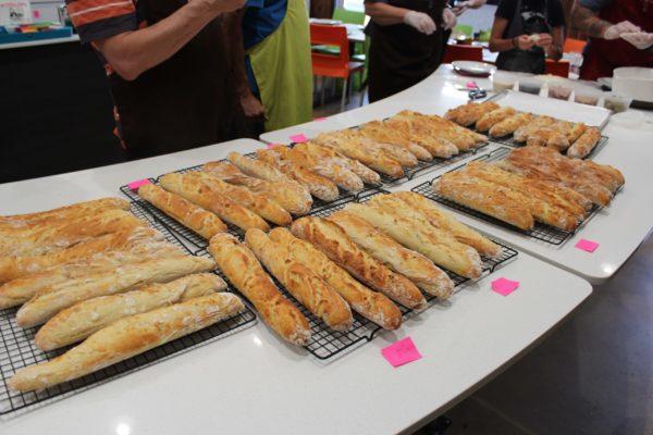 Bread Class 06 (Copy)