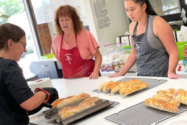 Bread Class 19 (Copy)