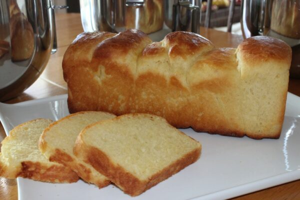 Brioche 01 (Copy)