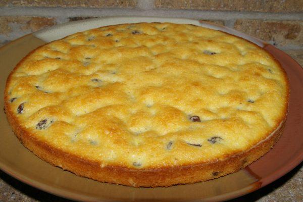 Brittany Cake 01 (Copy)
