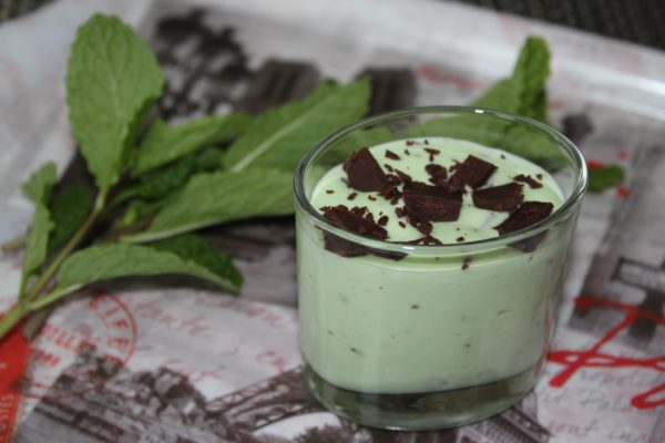 Choco Mint Delight 01 (Copy)