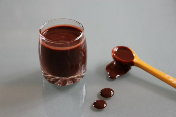 Chocolate Creme 01 (Copy)