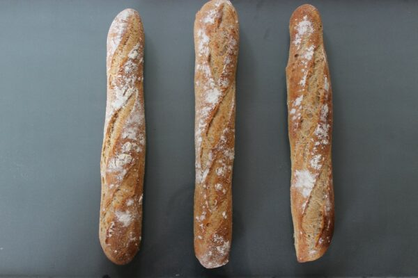 Country baguettes 01 (Copy)