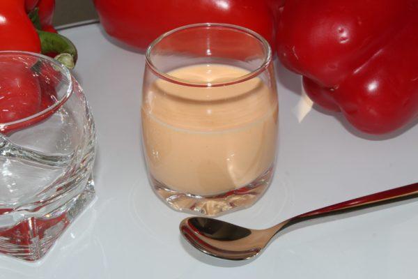 Cream of Red Pepper 01 (Copy)