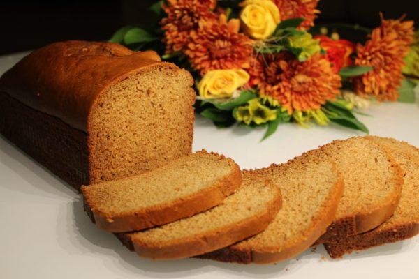 French Spice Bread 01 (Copy)