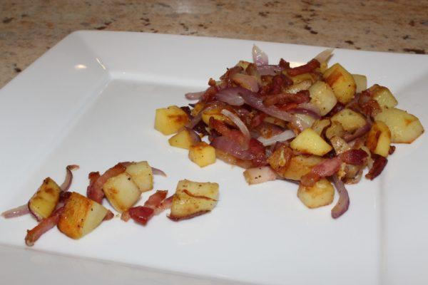 Lyonnaise Potatoes 01 (Copy)