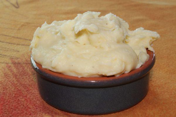 Mashed Potatoes 01 (Copy)