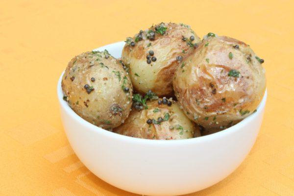 Mustard Seeds Potatoes 01 (Copy)
