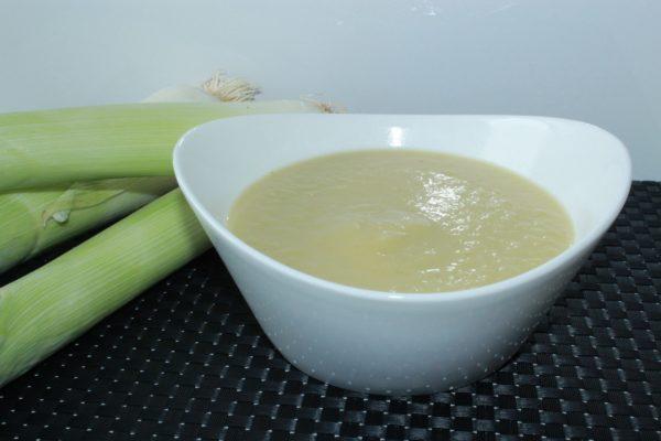 Potato-Leek Soup 01 (Copy)