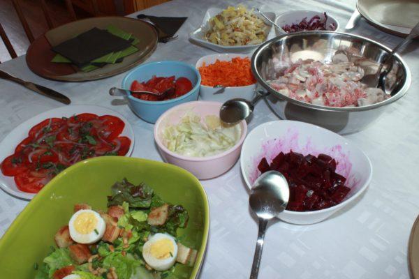 Salad Class 01 (Copy)