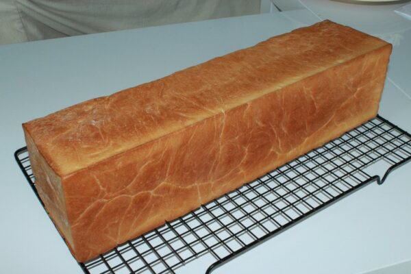 Sandwich Bread 01 (Copy)