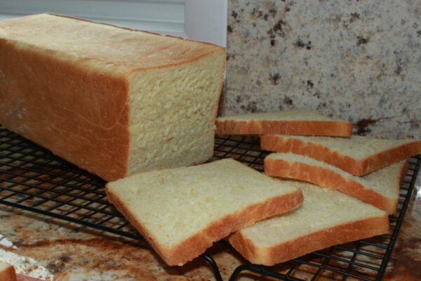 Sandwich Bread 02 (Copy)