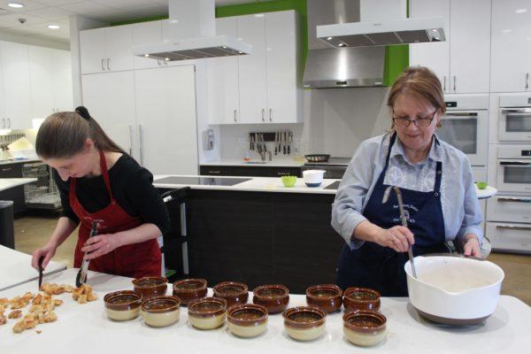 Soups 1 Class 12 (Copy)