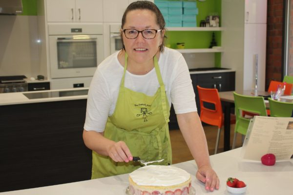 Strawberry Cake Class 16 (Copy)