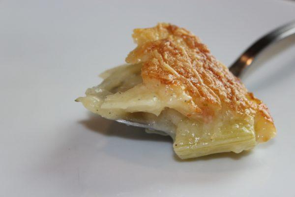 Swiss chard gratin 01 (Copy)