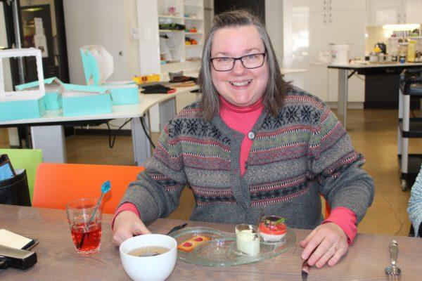 Teatime Class 07 (Copy)