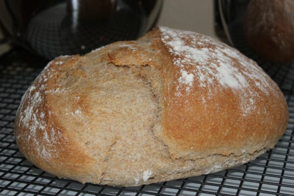 Whole wheat boule 01 (Copy)