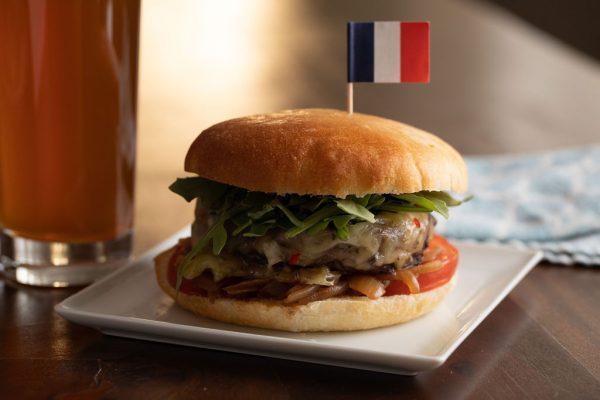 National Hamburger Day 03