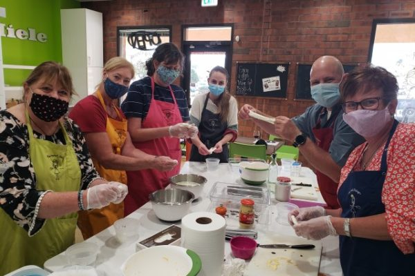 All About Cheese Class 05 (Copy)