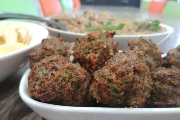 Meatballs 01 (Copy)