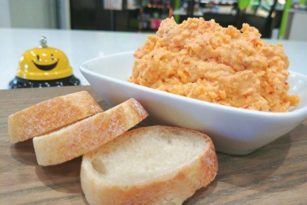 Pimento Cheese 02 (Copy)