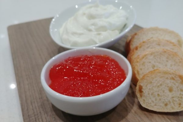 Red Pepper Jelly 01 (Copy)