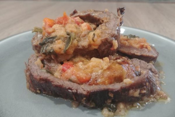 Roulade of Flank Steak 01 (Copy)