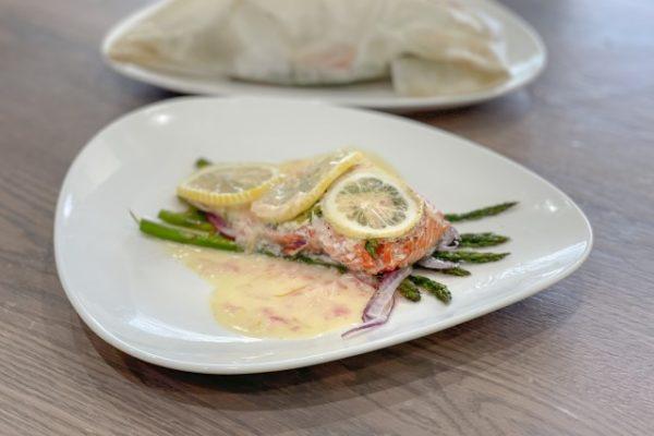 Salmon en Papillote 01 (Copy)