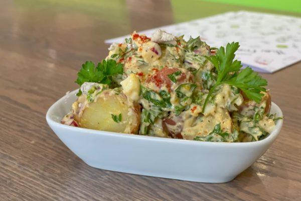 Blue White and Red Potato Salad 01 (Copy)