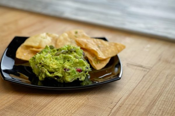 Chips and Guacamole 02 (Copy)
