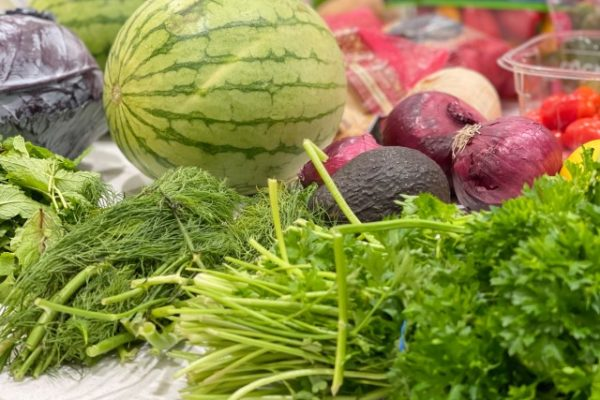 Summer Side Dishes Class 02 (Copy)