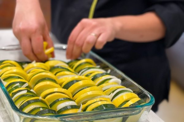 Summer Side Dishes Class 03 (Copy)
