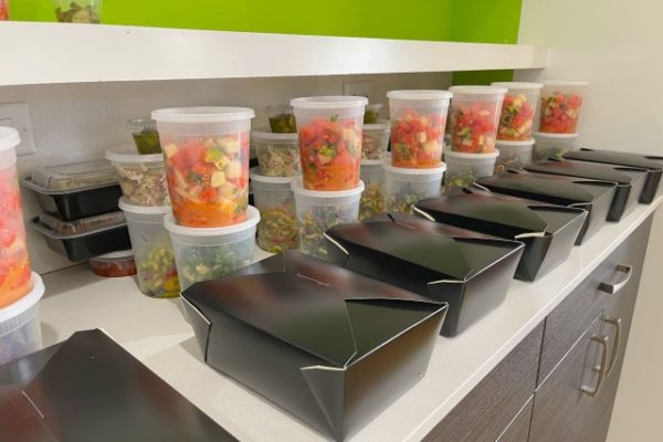 Summer Side Dishes Class 07 (Copy)