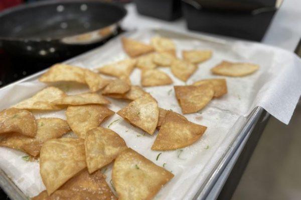 Tortilla Chips 01 (Copy)