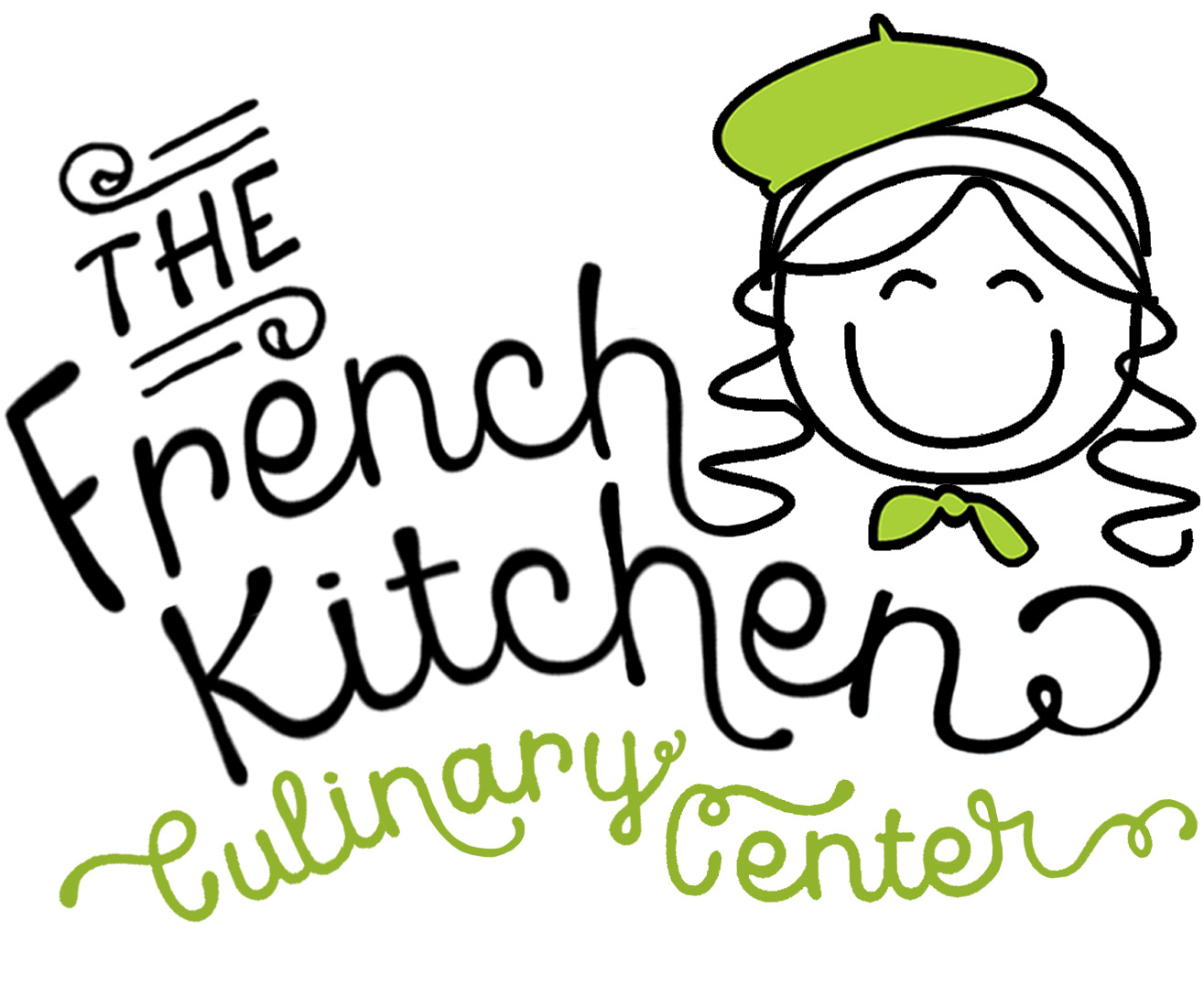 The French Kitchen Culinary Center