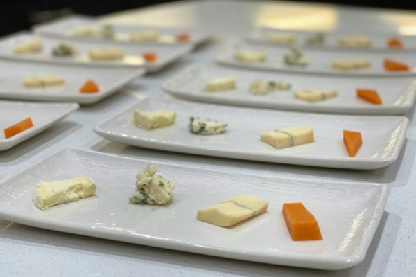 Cheese Plate 01 (Copy)